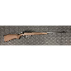 Lee Enfield Sporterized .303 British 25'' Barrel Bolt Action Rifle Used