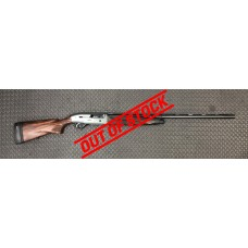 Beretta A400 Explor Unico 12 Gauge 3.5'' 30'' Barrel Semi Auto Shotgun Used