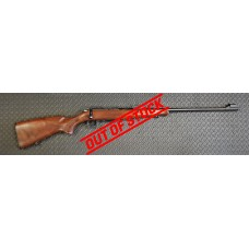 CZ 452 Lux .22 LR 24'' Barrel Bolt Action Rimfire Rifle Used