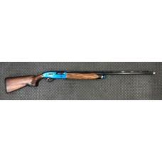 Beretta A400 Excel 12 Gauge 3'' 30'' Barrel Semi Auto Shotgun Used