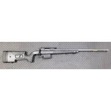 Bergara HMR Pro 6.5 Creedmoor 24'' Barrel Bolt Action Rifle Used
