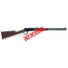 Winchester Model 94 Short Rifle 30-30 Lever Action Rifle